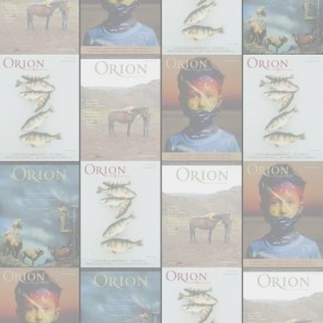 Orion-Magazine-large